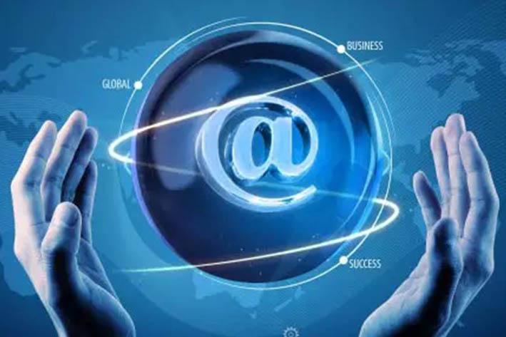 互联网创业转型的新出路:app技术孵化
