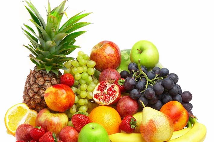 水果电商O2O