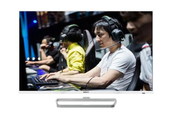王思聪创办视频直播APP开发熊猫TV