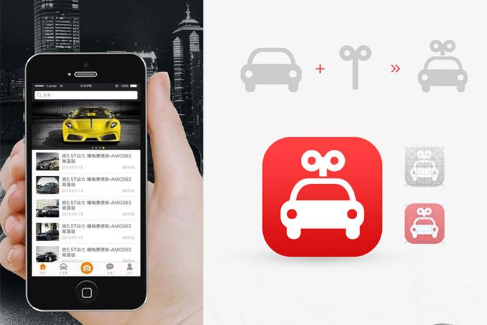 汽车加油类APP开发解决车主痛点问题