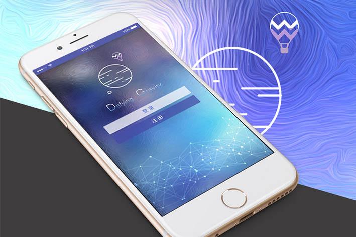 匿名语音社交app定制开发产品核心用户群在高校