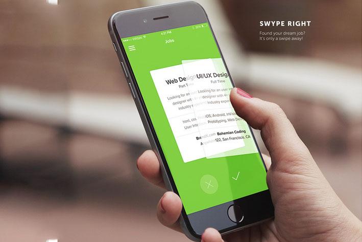 农村电商App开发助农村发展开拓新天地