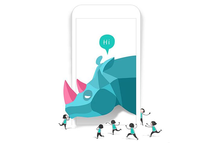 IOS开发如何在App Store榜单变动中脱颖而出?