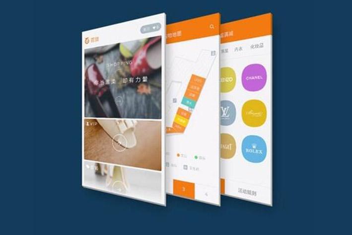广州医疗APP软件开发公司深度剖析医药模式