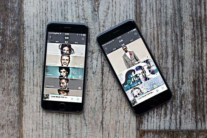 app开发中用户体验和卸载的联系