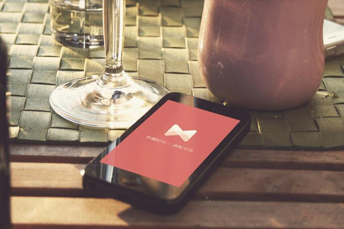 APP开发公司认为papi酱和咪蒙才是网红经济代表
