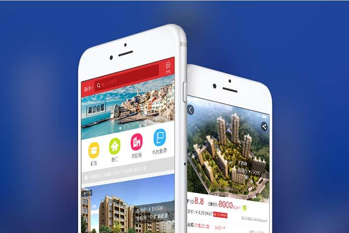 刘强东收购达达只为将电商APP和物流平台深度结合