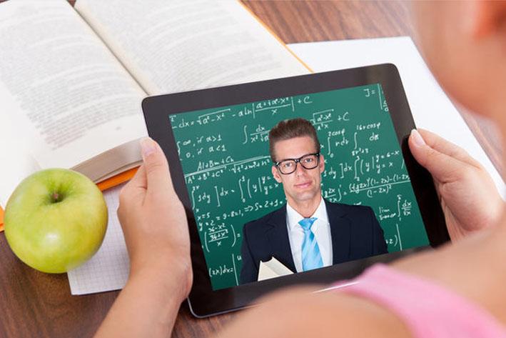 在线教育APP开发选怎样的公司比较靠谱