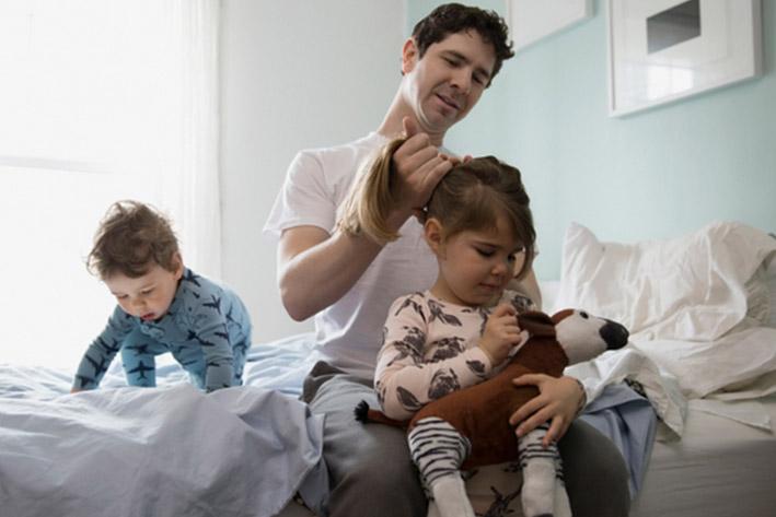 电商APP开发平台父亲节借势营销你怎么看?