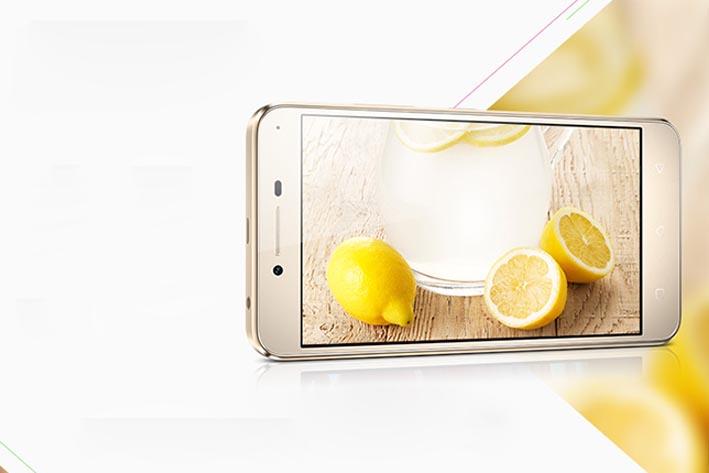 广州手机软件开发公司从产品角度来阐述技术方案设计