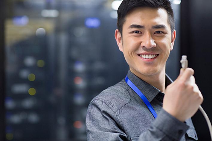 紫鲸互联强烈支持网络和信息化联盟捍卫网络安全的工作