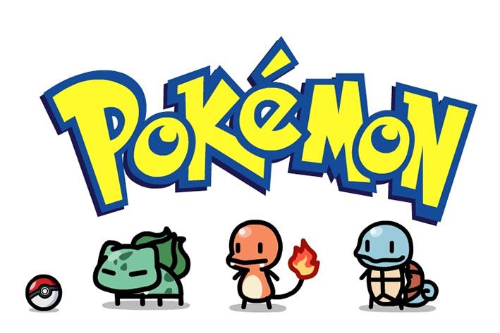 美国果断刮起了一场Pokemon GO大风