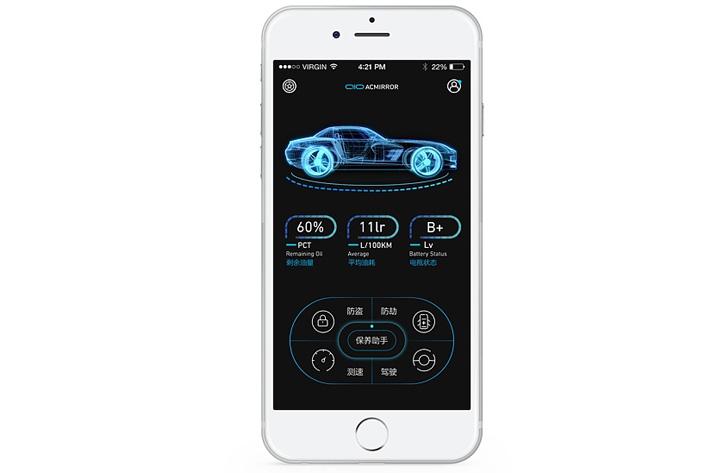 汽车维修APP开发应该如何发展电商模式