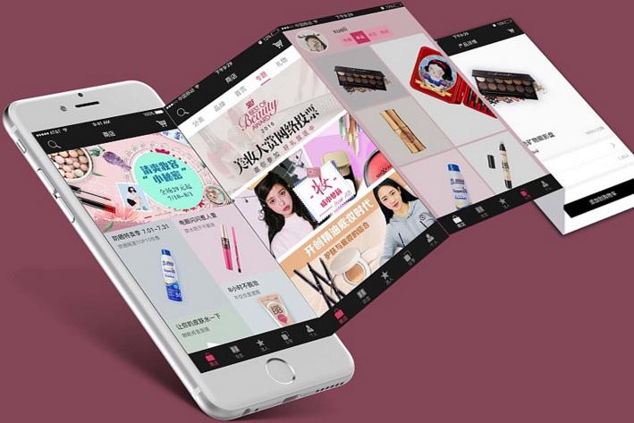 时尚电商APP开发LYKE如何通过快和本土特色抢占印尼市场