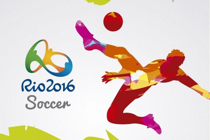 2016里约奥运会开幕 紫鲸互联给你亮点