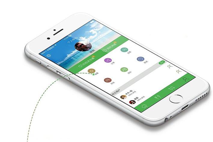 消消乐APP游戏是一种新型的社交平台
