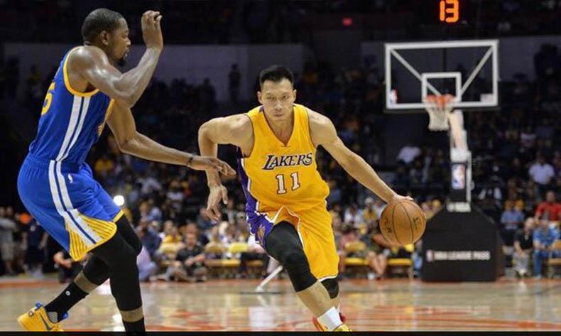体育软件APP定制专家预测NBA将带动AR/VR 设备的发展
