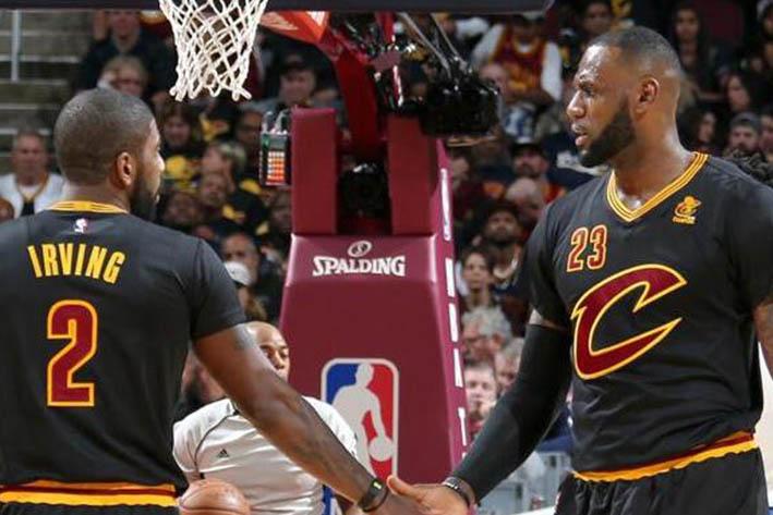 NBA新赛季,体育视频APP定制专家关注点有五个