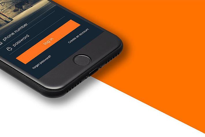 手机软件开发公司认为医疗美容行业生机蓬勃