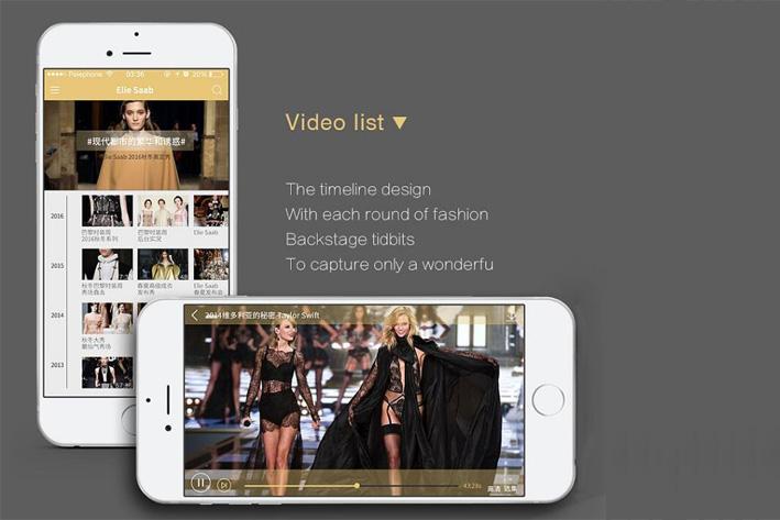 短视频APP软件秒拍是如何靠内容创新脱颖而出的