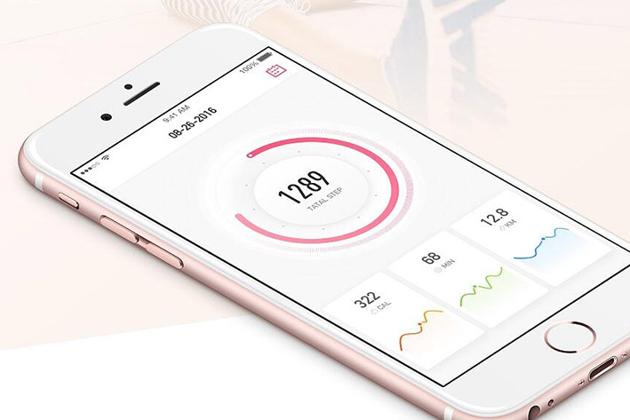 定制FM电台APP移动应用是从用户的场景出发的