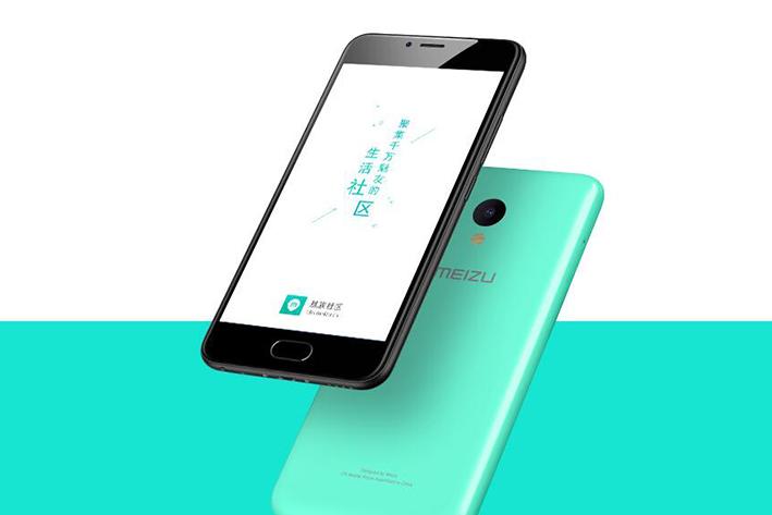 广州APP开发公司指出,邮箱APP软件的功能不断在创新