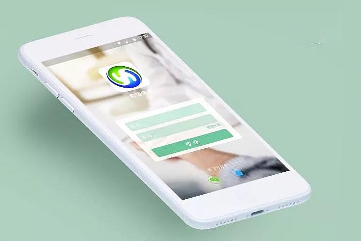 健康管理App开发重要性