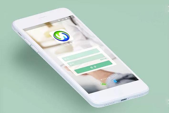 健康App开发促进健康生活