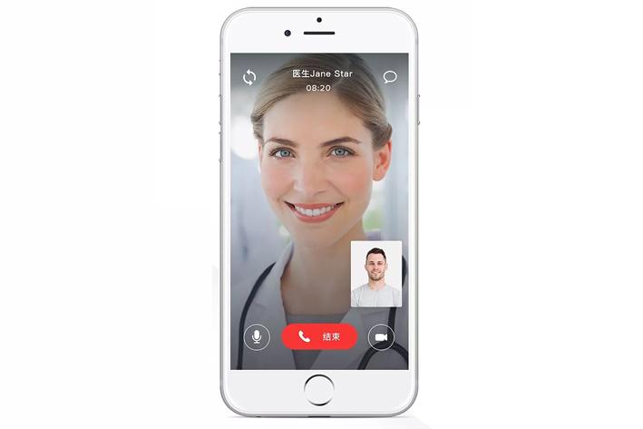 医药App开发怎样促进互联网医疗的发展