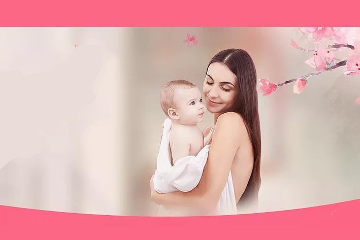 母婴商城App开发提供优惠的母婴服务