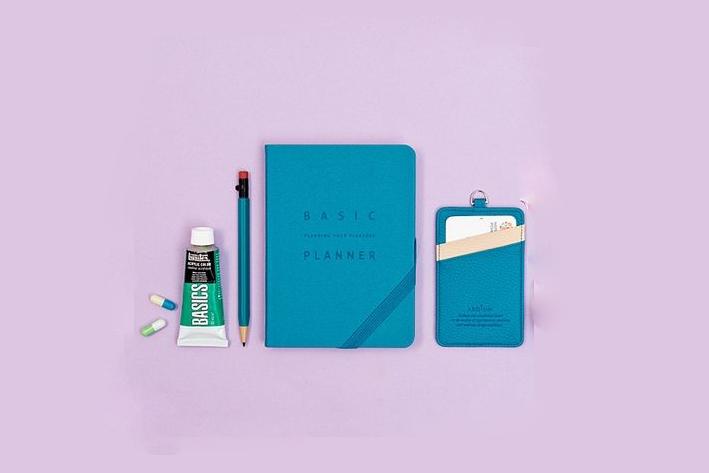 日记记事App开发记录瞬间的灵感