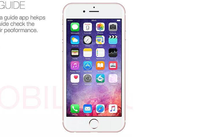 电商导购App开发促进用户的购买