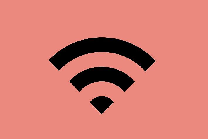 类似花生地铁WiFi的App开发