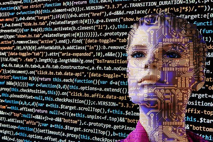 AI变脸刑侦App开发反AI变脸工具