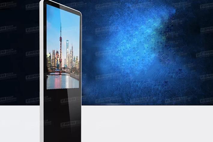 智能广告机App开发方案和功能特点