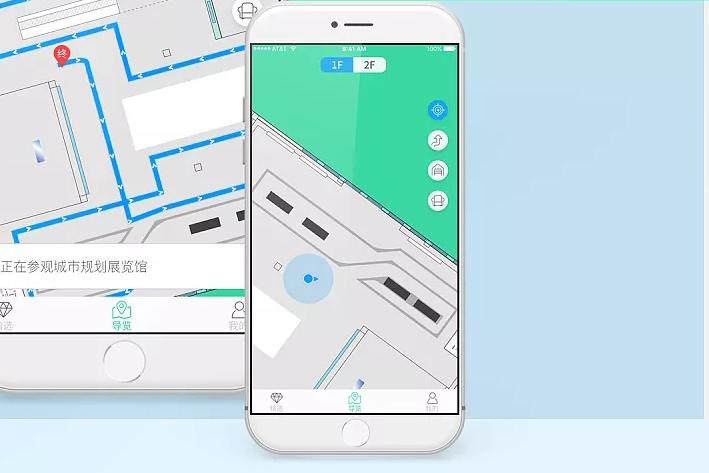 智慧环卫App开发方案助力城市环保发展