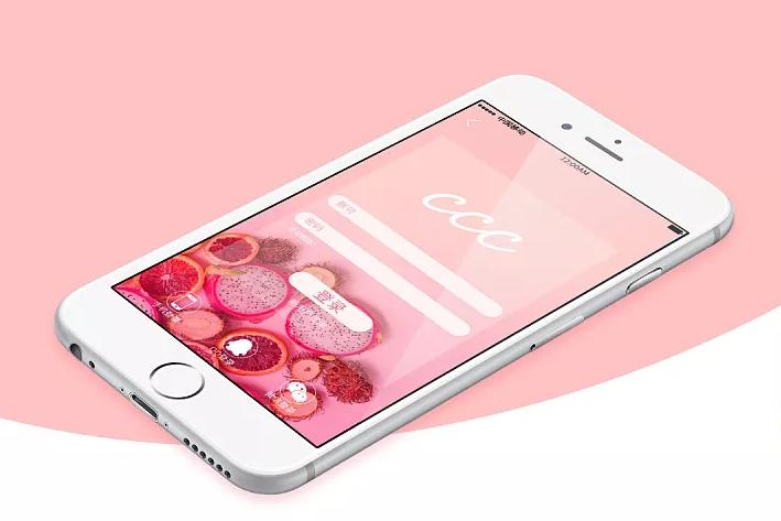 美妆相机App开发方案满足女性用户的美妆需求