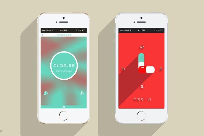 游戏应用商店App开发方案浅析