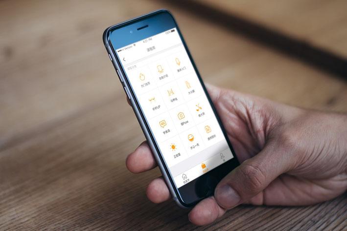 AR教育App开发优势特点