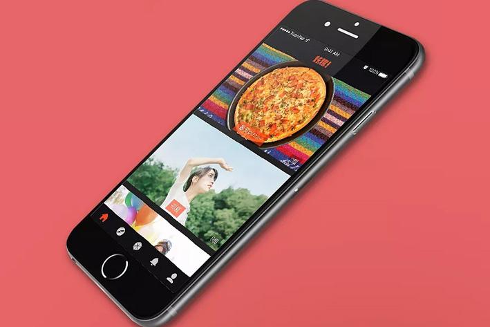 征婚社交App开发如何面对婚恋市场