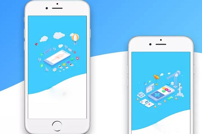 医疗咨询App开发市场分析