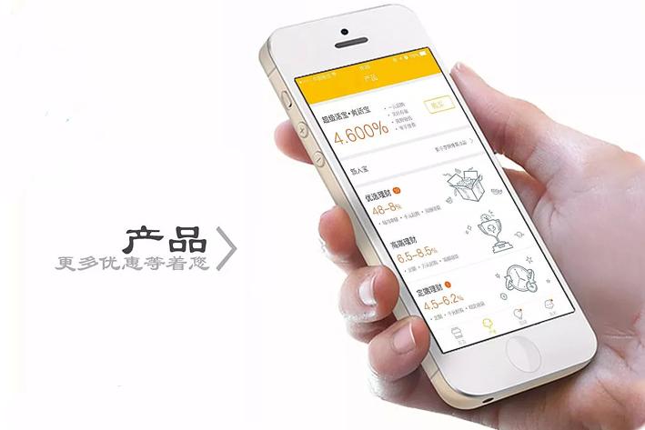 股票App开发解决用户股票上问题