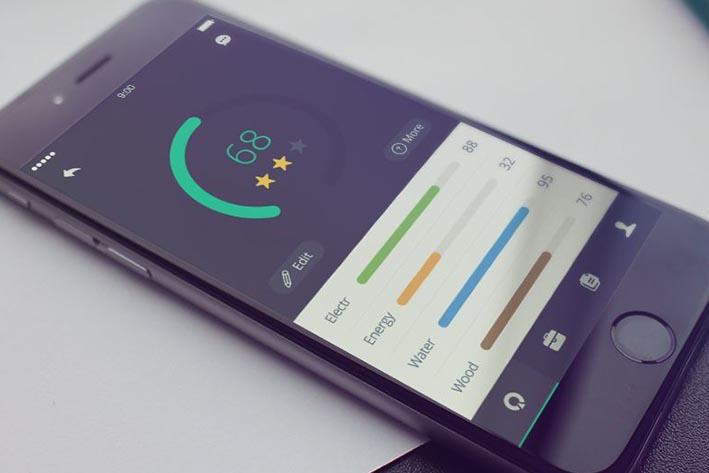 睡眠检测APP开发对于睡眠质量的优化