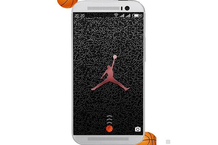 篮球教程APP开发为何能够吸引用户