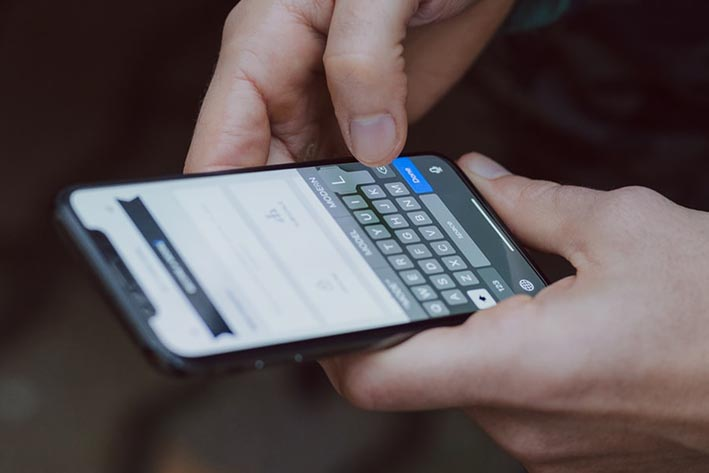 共享滑板车APP开发能够解决用户什么问题