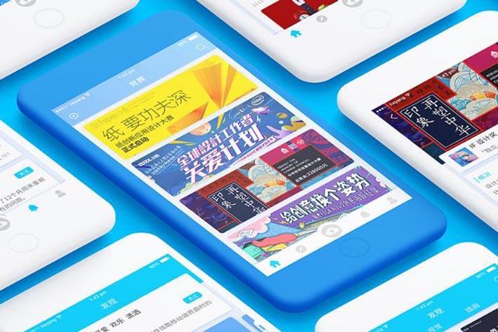 学习打卡APP开发如何帮助用户养成习惯
