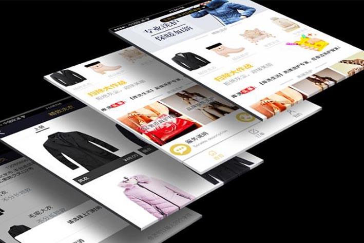 试衣软件开发需要具备哪些功能需求试衣软件开发需要具备哪些功能需求
