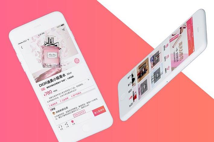 美妆APP开发为何能够抓住用户市场