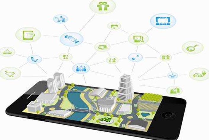 智慧小区APP开发对于住户体验的优化升级