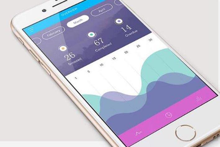 共享充电宝APP软件开发如何满足用户充电需求